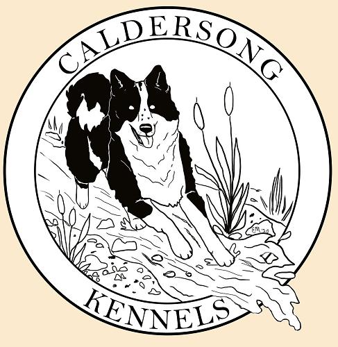 Caldersong Kennels